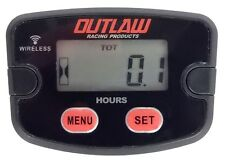 OUTLAW RACING WIRELESS METRO ORA MOTOCROSS KAWASAKI KX250F KX450F