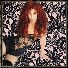 Cher - Very Best Of / Greatest Hits - CD NEW & SEALED 1963 - 1992  Collection