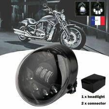 Phares et clignotants Pour V-Rod pour motocyclette Harley-Davidson