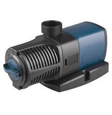 Bomba agua sumergible Sunsun Jtp-4000r 4000l/h acuario fuente estanque