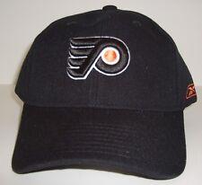 Philadelphia Flyers Hockey Ball Cap Hat~REEBOK~NHL~Great Quality~FREE Shipping