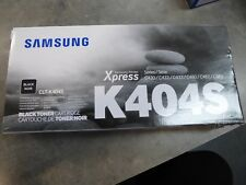 Toner Samsung K404S noir (2)