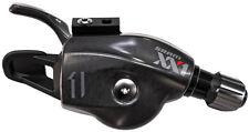 SRAM XX1 11 speed Rear (Right) MTB Mountain Bike Trigger Shifter
