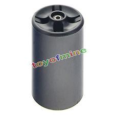 1 AA a D Dimensioni Batteria Adattatori convertitori Supporti Cases NUOVO