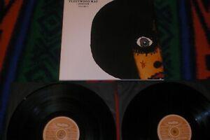 Fleetwood Mac  Boston Tea Party  Volume 1  DoLP