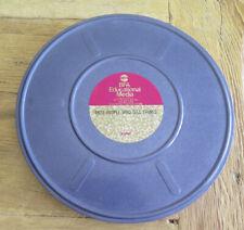 VINTAGE 8mm film reel PEOPLE WHO SELL THINGS CAL WORTHINGTON w DVD disc 1970s