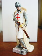 Royal Doulton Icon Series KNIGHT OF THE CRUSADES Figurine #HN5657 NEW