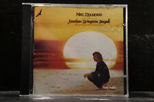 Neil Diamond - Jonathan Livingston Seagull