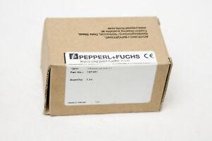Pepperl+Fuchs NBB20-L2-E2-V1 Proximity Sensor