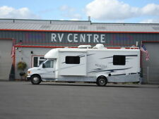 4 Sleeping Capacity Campervans & Motorhomes Automatic 2005
