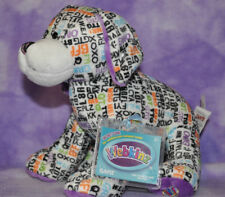 Webkinz  RARE Texting Puppy  ~ NWT   FAST SHIPPING  !! For the Cell Lover!!