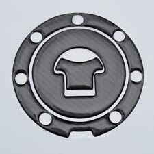 Tank Gas Fuel Cap Sticker Protector Fits Honda CBR600F/F2/F3/F4/F4i CBR900/600RR
