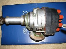 Bosch ignition distributor 0237401018