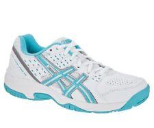 Asics gel Padel Pro 2 GS zapatillas de tenis tamaño 37,5 nuevo PVP 79,90 euros zapatillas de deporte