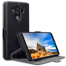 Fundas y carcasas Para Huawei Mate 10 de piel sintética para teléfonos móviles y PDAs Huawei