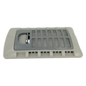 Washing Machine Lint Filter Replacement For LG 5231EA2006A ,Top Loader WT-2L106G