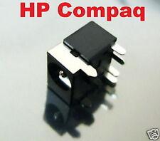 AC DC Power Jack HP Compaq NX6115 NX6125 NX7000 NX7010