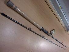 Fenwick Hmx Casting Rod 8 foot 6 inch Medium Heavy power