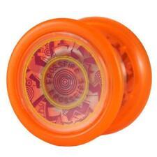 Yomega Crossfire Yo-Yo - Orange