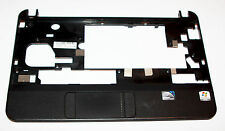 """Touchpad/Palmrest Top Cover--537622-001--HP Mini 110-1000 10.1"""" Netbook Laptop"""
