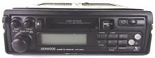 kenwood krc-254n autoradio, non testata , no tested