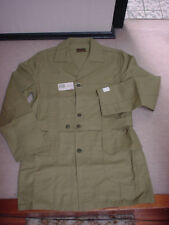 Levi´s Levis LVC Levis Vintage Clothing Gr. Medium Lot 06144.17.47 Herren-Jacke