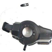 2003-2011 Lincoln Town Car Fuel Tank Cap Housing Filler Neck Tube 6W1Z5427936A