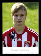 Sammeln & Seltenes Fußball, National Marco Holz Autogrammkarte Energie Cottbus 2014-15 Original Signiert+a 145685