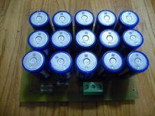 Maxwell 27v 350f Original Maxwell Super Capacitor Bcap0350 E270 T11 12volts