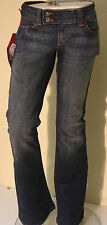 Coloured Only L32 Damen-Jeans