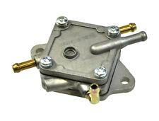 SPI Fuel Pump Ski-Doo & Arctic Cat Replaces OEM #'s 403800700 & 0636-640
