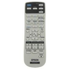 Mando Original Epson 1648806 EB-S04 EB-S31 EB-U04 EB-W32 EB-X31 G819992 H719B