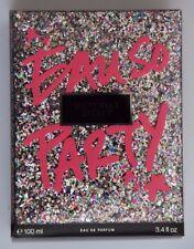 Victoria's Secret Eau So Party Eau de Parfum 100 ml / 3.4 fl oz