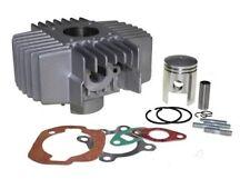 Zylinder Kit 50ccm für Puch Monza 2SL mit 38mm Bohrung Zylinderset komplett neu