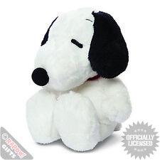 SNOOPY jouet doux -- arachides TV rétro bande dessinée PLUSH SNOOPY le chien Nouveauté