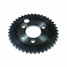 Melling S718 Engine Timing Camshaft Sprocket - Stock