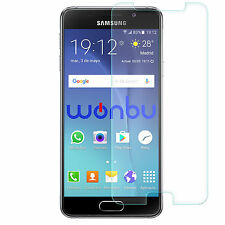 Tempered Glass Film Screen Protector For Samsung Galaxy A3 2016 A310F