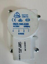 Lec Frost Free Fridge Freezer Defrost Timer Dbza10052G5B fits other Makes