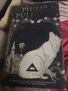 His Dark Materials by Philip Pullman (2015, Paperback)