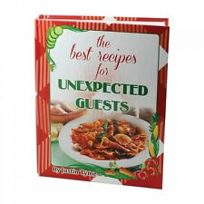 Hand Gun Hider Book Safe Hidden Compartment Best Recipes statesEast of divide