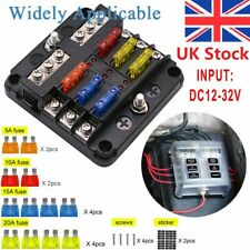 Racing Car MIDYA 12V/24V 200A-500A for 5 seconds Car Battery Disconnect Isolator Master Switch with 2 Removable Key Yacht Rotary Switch Isolator Master Power Cut Out/Off Kill Switch Widely For Auto Electronics Van etc Electrical Products,Boat Truck