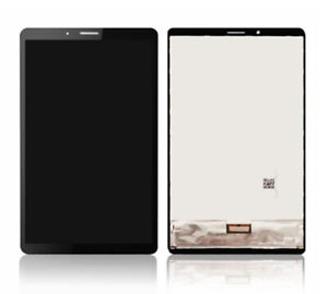 For Lenovo Tab M7 TB-7305 TB-7305F New Touch Screen Glass + LCD Display Assembly