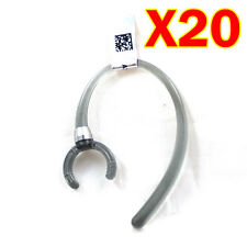 HXW20 MOTOROLA HX1 ENDEAVOR OEM ORIGINAL EARLOOP EARHOOK EAR LOOP HOOK LOOPS X20