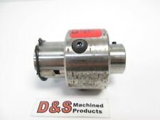 Formsprag FSR-5/.625 Clutch Part (right hand) 0.625""