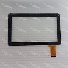 Original New 10.1 inch Capacitive Tablet Touch Screen Digitizer Sensor XN1338V1