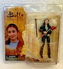 Buffy the Vampire Slayer - KENNEDY CHOSEN - Diamond Select