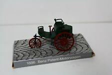 MB Mercedes Benz Patent Motorwagen 1886 Oldtimer 1:43 CURSOR Modell