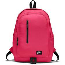 Sacs À dos Nike Ba4857 694 All Access Soleday Rose
