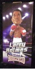 Lehigh Valley IronPigs Phillies AAA Larry Holmes SGA Bobblehead Boxing