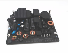 """NEW 661-7886 Apple Power Supply 300W for iMac 27"""" Late 2013 A1419"""